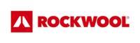 Rockwool Belgie